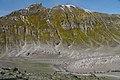 Baily Head, Deception Island (46376001705).jpg