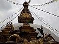 Bajra and swayambhu 20180922 131812.jpg