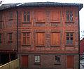 Bakgårdsbygning i Arendal.JPG