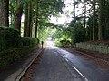 Baldernock Road - geograph.org.uk - 1404426.jpg