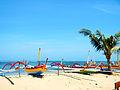 Balinese Jukung Boat.JPG