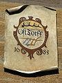 Balingen-Ostdorf-Rathausstraße 5-168995.jpg