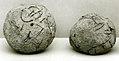 Ball MET 20-2-49-50.jpg