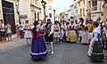 Ball dels Locos Olleria Magdalena-7 (cropped).jpg