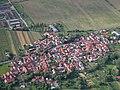 Ballhausen 2004-07-11 03.jpg