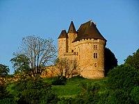 Ballon chateau.JPG