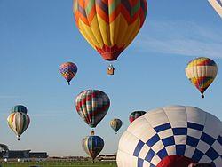Balloon hot air.jpg