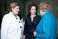 Baltijas Asamblejas balvas pasniegšanas ceremonija (11113070985).jpg