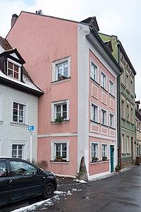 Bamberg, Mühlwörth 8-20170103-001.jpg