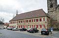 Bamberg, Theuerstadt 4, 001.jpg