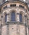 Bamberg Dom Ostchor.jpg