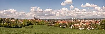 Bamberg P1260778 Pano.jpg