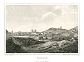 Bamberg Stahlstich 1847.jpg