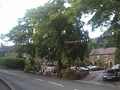 North Country Ford >> Bamford - Wikipedia