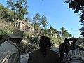Banat, St.Helena - panoramio (69).jpg