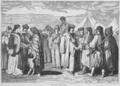Banat kroje1865.png
