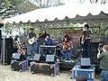 Band of Horses - SXSW2006.jpg