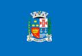 BandeiraAngradosReis-1963.png