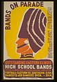 Bands on parade outstanding eastern Illinois high school bands. LOC 8384088837.jpg
