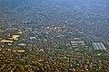 Bandung Utara (26968344864).jpg