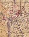 Banff-Bassano Chart Fragment 1944.jpg