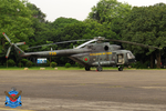 Bangladesh Air Force MI-17 (12).png