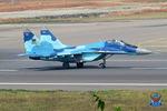 Bangladesh Air Force MiG-29 (12).png