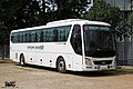 Bangladesh Army Hyundai Universe coach (26423661575).jpg