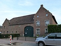 Banholt-Bredeweg 2A (1).JPG