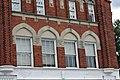 Bank of Onslow and Jacksonville Masonic Temple 24.jpg