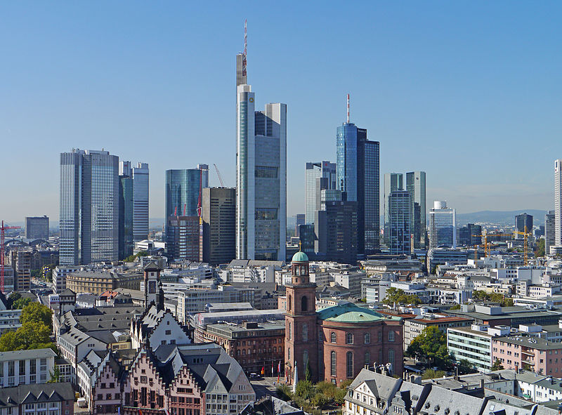 File:Bankenviertel-Frankfurt-2012-Ffm-891.jpg