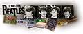 Bannière Portail Beatles.jpg