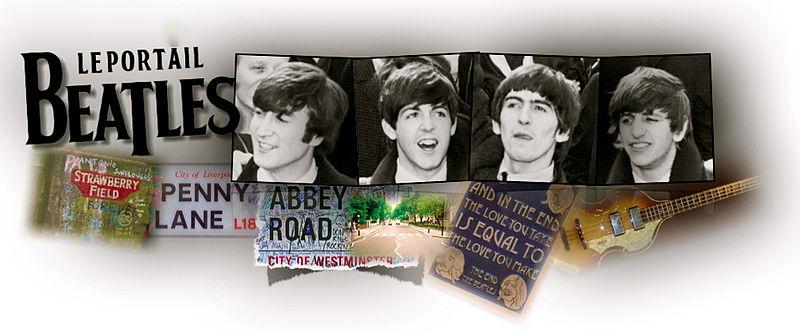 File:Bannière Portail Beatles.jpg