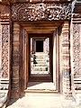 Banteay Srei 30.jpg