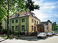 Baptisten Freiburg 01 0321.jpg