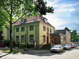 Baptisten Freiburg 01 0321