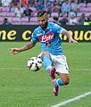 Barça - Napoli - 20140806 - 16 (cropped).jpg