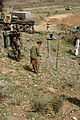 Bara Tane Border Check Point Expansion DVIDS41231.jpg