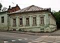 Barabanny North 04.jpg