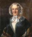 Barbara von Berckholtz geb. Schröder.png