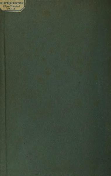 File:Barbey d'Aurevilly - Les Vieilles Actrices. Le Musée des antiques, 1889.djvu