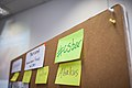 Barcamp Citizen Science 05-12-2015 21.jpg