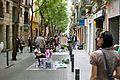 Barcelona (4719638155).jpg