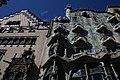 Barcelona 1051 09.jpg