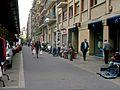 Barcelona Gràcia 120 (8338734800).jpg