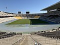 Barcelona Olympic Stadium (48189741667).jpg