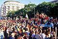 Bari Gay Pride 2003 5.JPG