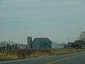 Barn to Home Conversion - panoramio.jpg