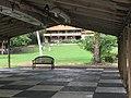 Barnacle pavilion.jpg