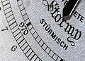 Barometer (2238951488).jpg